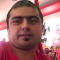 Tikaram Aryal nepal, 40, Kathmandu, Nepal