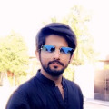 Azeem, 29, Lahore, Pakistan