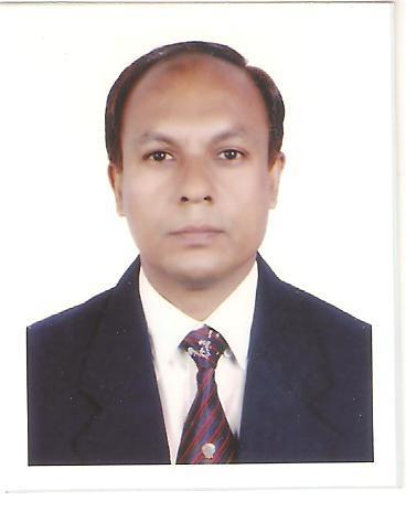 jashim, 55, Chittagong, Bangladesh