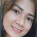 Roxan Tebon, 23, Biliran, Philippines