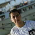 Mohamed, 26, Tangier, Morocco