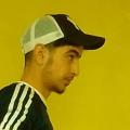 Abdo El Aziz, 23, Marrakesh, Morocco