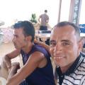إبراهيم ال طايع, 36, Hurghada, Egypt