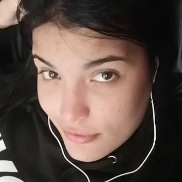 Vivian, 32, Miami, United States