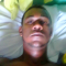 elvin Manuel, 32, Santiago De Los Caballeros, Dominican Republic