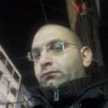 Ask me, 41, Beirut, Lebanon