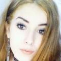 Daniela, 22, Chimishliya, Moldova