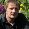 Ruslan, 40, Polatsk, Belarus