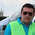 caner, 36, Istanbul, Turkey