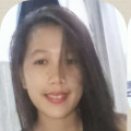 Saachi Dase, 23, Talisay City, Philippines