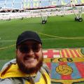 Eliaquim Brandão, 25, Sagunt, Spain