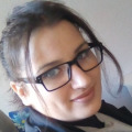 Екатерина Любченко, 22, Krasnoyarsk, Russian Federation