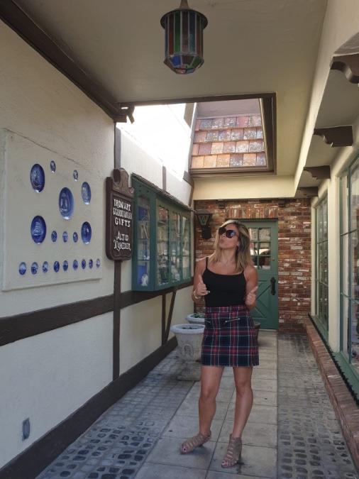 Mor, 32, Bangkok, Thailand