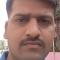 Abhay Pandey, 31, Patna, India