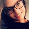 Jessica, 19, Toronto, Canada