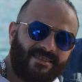 hassan, 33, Cairo, Egypt