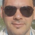 Sugarman, 35, Bursa, Turkey