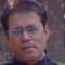 Rajesh, 40, Patna, India