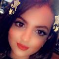 Hajar, 28, Casablanca, Morocco