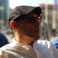 Amenero, 41, Doha, Qatar