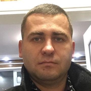 Дмитрий Константинов, 38, Krasnodar, Russian Federation