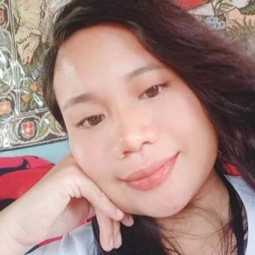 BELLO, MARY JOY M., 23, Bacoor City, Philippines