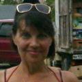 Александра, 55, Barnaul, Russian Federation