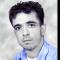 Akam, 28, Sulaymaniyah, Iraq