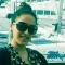 Khaoula, 32, Safi, Morocco