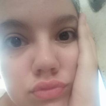 Milica, 29, Belgrade, Serbia