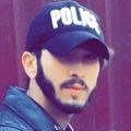 Youssef El Kawkabi, 24, Casablanca, Morocco