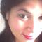 Romeli, 35, Cumana, Venezuela