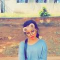 Kia Kia, 33, Kampala, Uganda