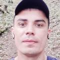 Антон, 32, Pyatigorsk, Russian Federation