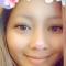 Ann, 26, Bulacan, Philippines