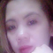 Jenellyn Divinagracia, 33, Dubai, United Arab Emirates