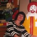 Tatiana, 52, Saint Petersburg, Russian Federation