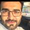 Jebran Faraz, 24, Abha, Saudi Arabia