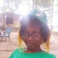 Sheila, 29, Abidjan, Cote D'Ivoire