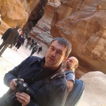 Андрей, 42, Penza, Russian Federation