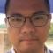 Caleb Shek, 33, Guangzhou, China