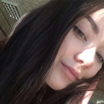 Alice, 19, Minsk, Belarus