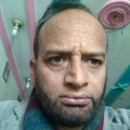 sajid, 44, Rawalpindi, Pakistan