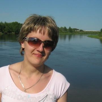 Татьяна, 41, Navahrudak, Belarus