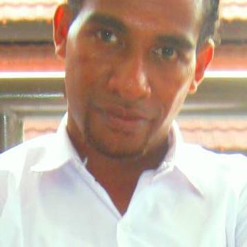 alvin0308, 29, Jayapura, Indonesia
