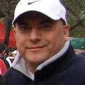 David Rodriguez, 47, San Antonio, United States