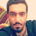 Ahmed Ali, 38, Doha, Qatar