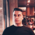 Ask me, 32, Rosario, Argentina