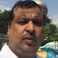 Rajeev, 52, New Delhi, India