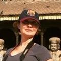Irena Gorokhova, 42, Yekaterinburg, Russian Federation